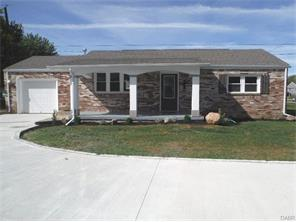 461 Rosewood Rd, Medway, OH 45341