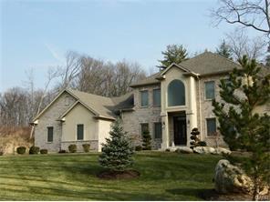 2471 Arbor Glen, Dayton, OH 45414