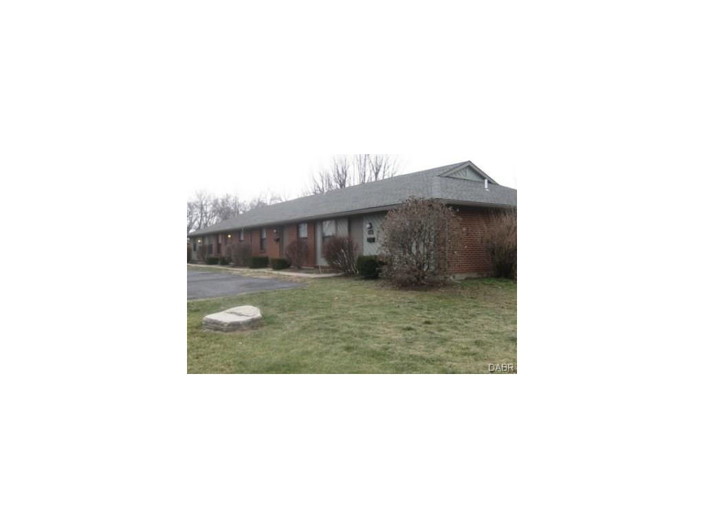 5220 Belle Isle, Dayton, OH 45439