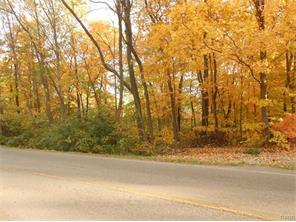 610 Shawnee Trl, Jamestown, OH 45335