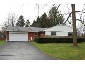 872 Princewood Ave, Washingtontownship, OH 45429