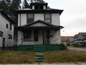 530 Campbell St, Dayton, OH 45417