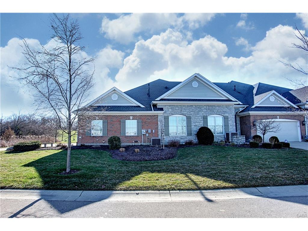 586 Legendary Way, Centerville, OH 45458