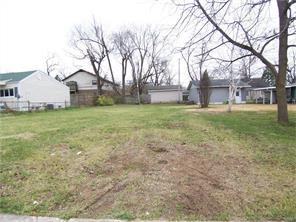 444 Forest, Fairborn, OH 45324