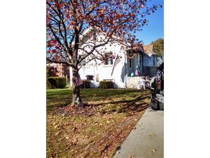 2229 Maplegrove Ave, Dayton, OH 45414