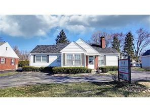 305 E Stroop RD, Kettering, Ohio 45429