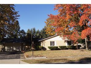 5911 Ivy Ridge Rd, Dayton, OH 45431