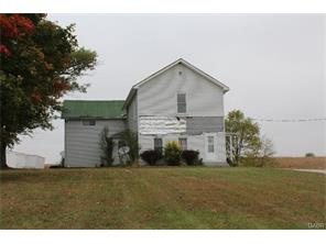 3236 Russell Rd, Sidney, OH 45365