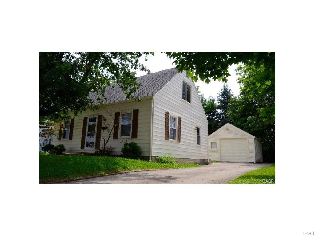 2838 Research, Kettering, OH 45420