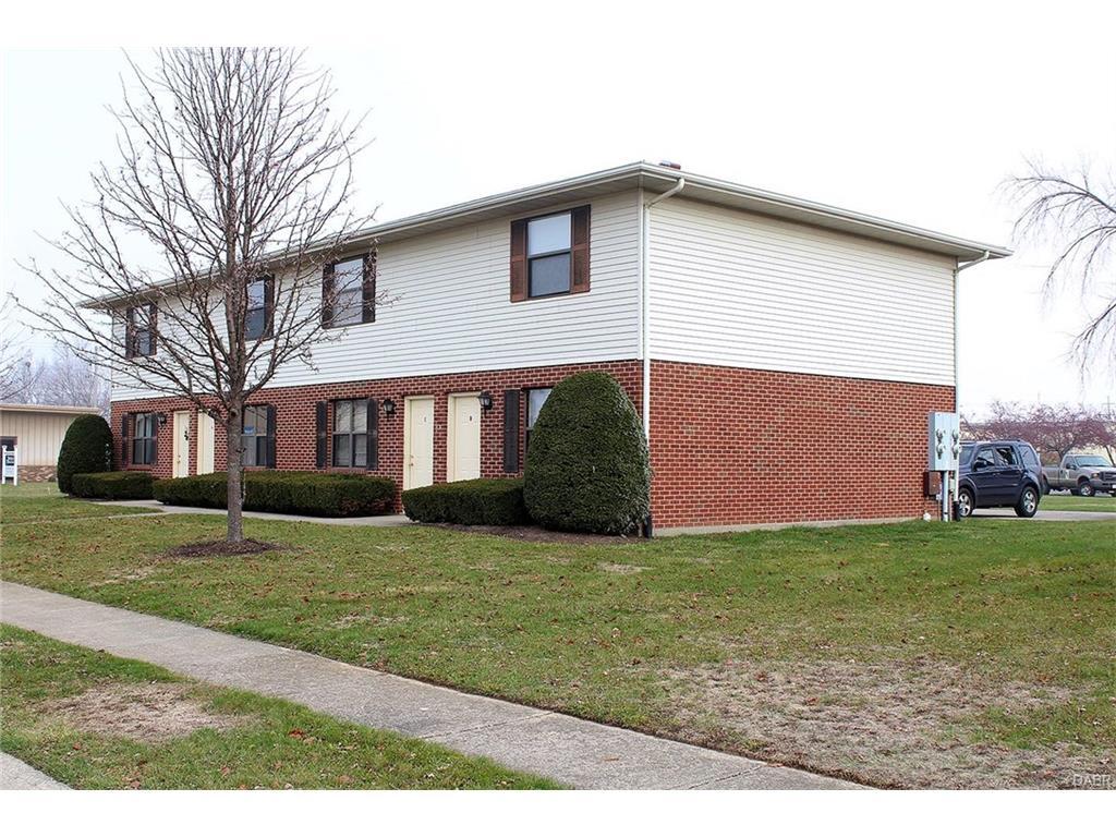 102 Regency, Covington, OH 45318