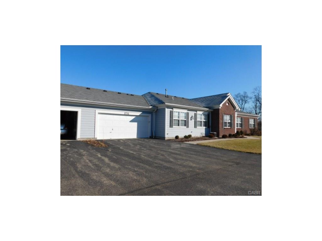 2732 Cedarbrook Way, Beavercreek, OH 45431