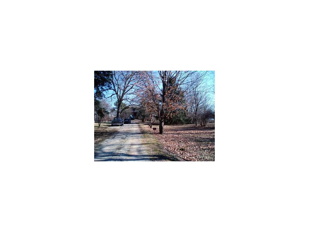0 Old Troy Pike, Riverside, OH 45404