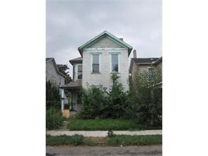 233 Hoch St, Dayton, OH 45410