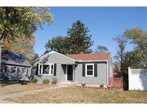 31 Tamplin Dr, Troy, OH 45373