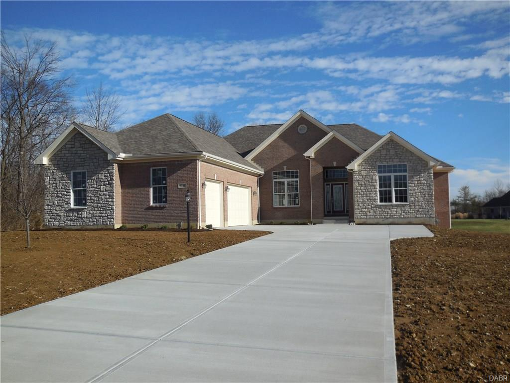 7250 Beaver Brook, Clearcreektownship, OH 45066