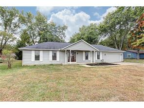 4488 State Route 41, Troy, OH 45373