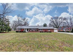 3775 Old Salem Rd, Clayton, OH 45415