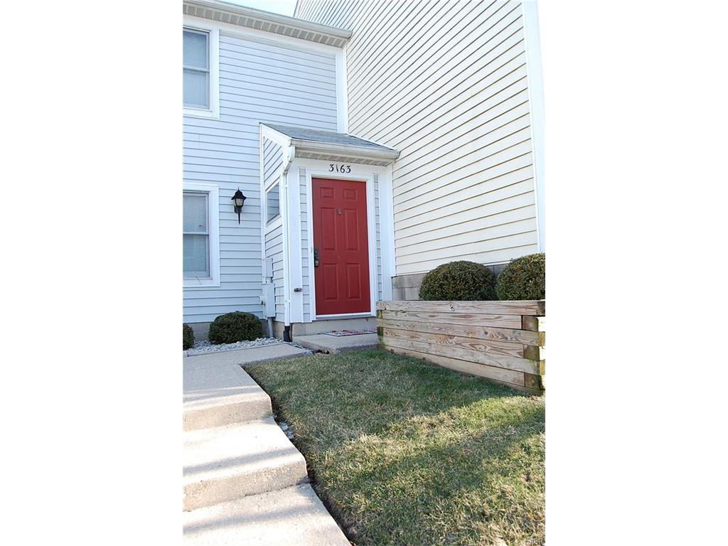 3163 Gracemore, Kettering, OH 45420