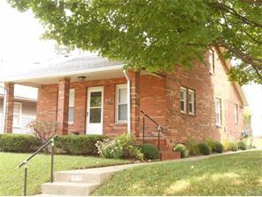 2112 John Glenn Rd, Dayton, OH 45420