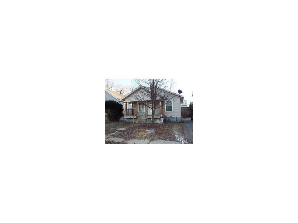 44 Melford, Dayton, OH 45405