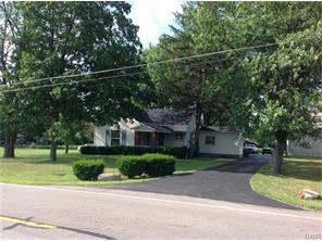 1767 Old Springfield Rd, Vandalia, OH 45377