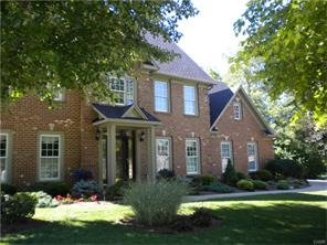 74 Countryside Dr, Troy, OH 45373