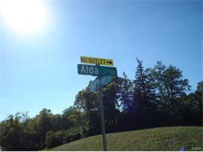 1900 Alda Ct, Washingtontownship, OH 45459