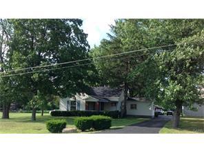 1767 Old Springfield Rd, Vandalia, Ohio 45377