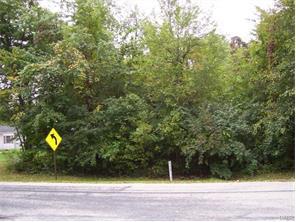 0 COMANCHEE Trl, Jamestown, OH 45335