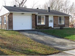 4856 Trailside Ct, Dayton, OH 45424