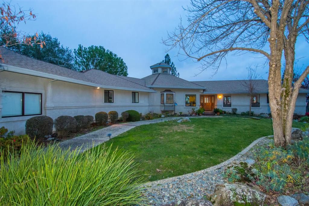 17505 Forest View, Redding, CA 96003