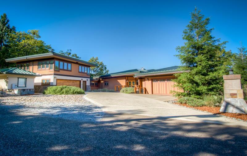 17590 GREY FAWN, Lakehead, CA 96051