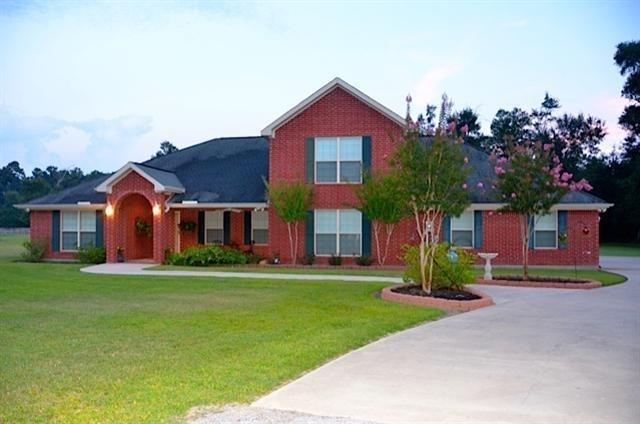 575 W Chance, Lumberton, TX 77657