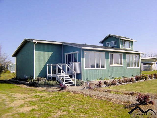 9130 Hwy 99 E, Los Molinos, CA 96055