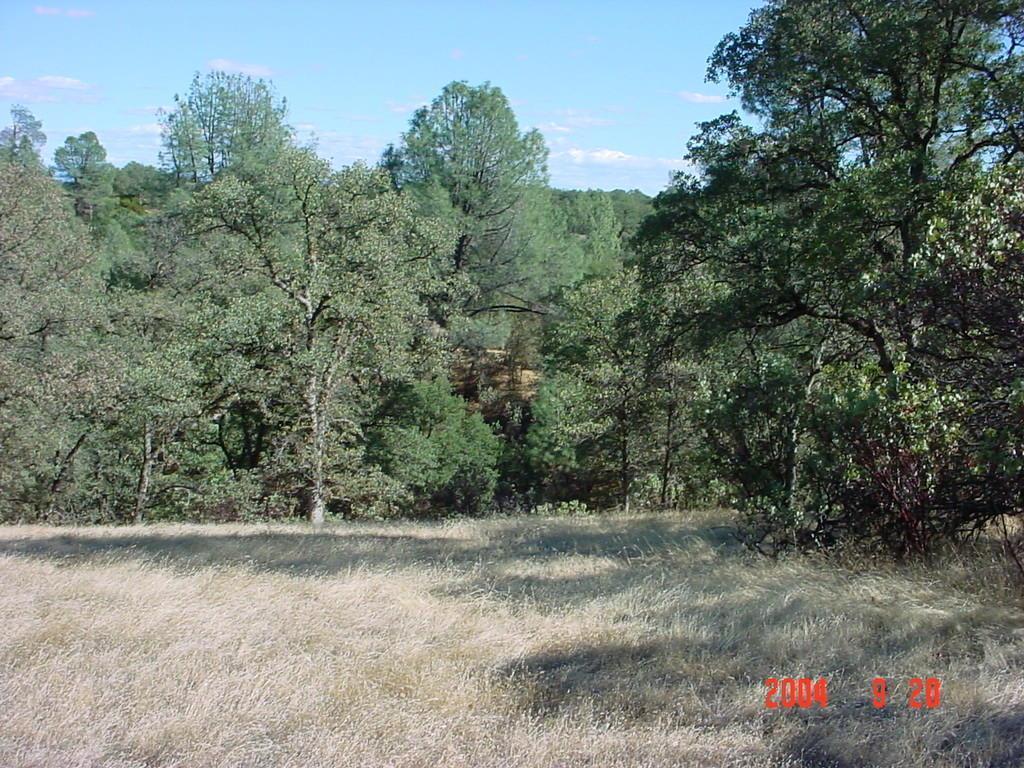 HAPPY VALLEY RD, Anderson, CA 96007