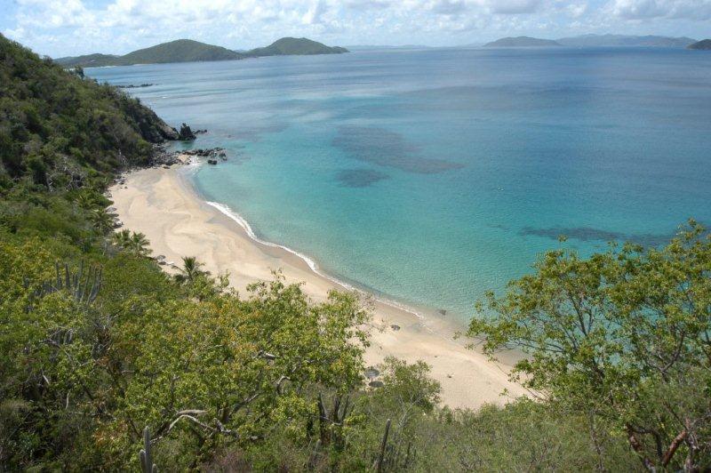 Island Spice, Virgin Gorda, VGB