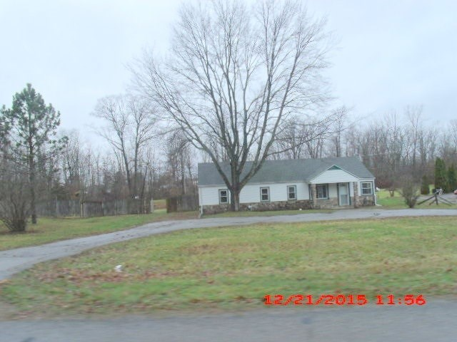 5627 Highview Drive, Fort Wayne, IN 46818