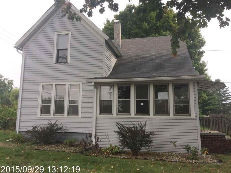 224 Wood St Street, Kendallville, IN 46755
