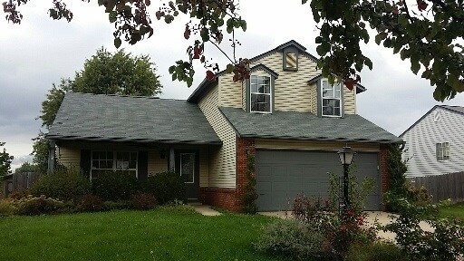 3630 three oaks Drive, Fort Wayne, IN 46809