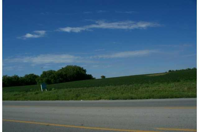0 NE 56TH ST, Des Moines, IA 50317
