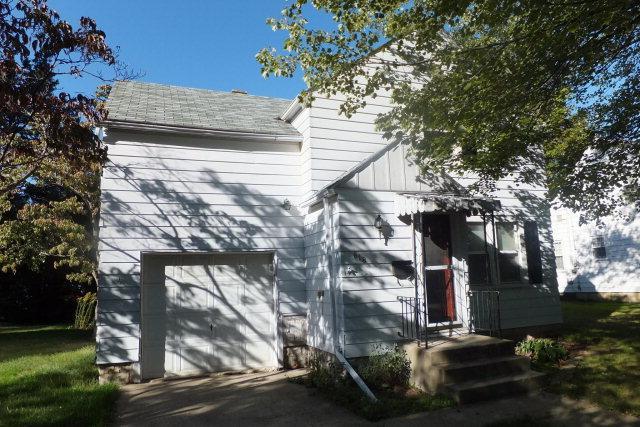 618 Buena Vista, Ashland, OH 44805