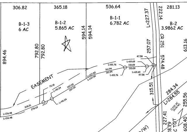1110B Twp Rd 251, Polk, OH 44866