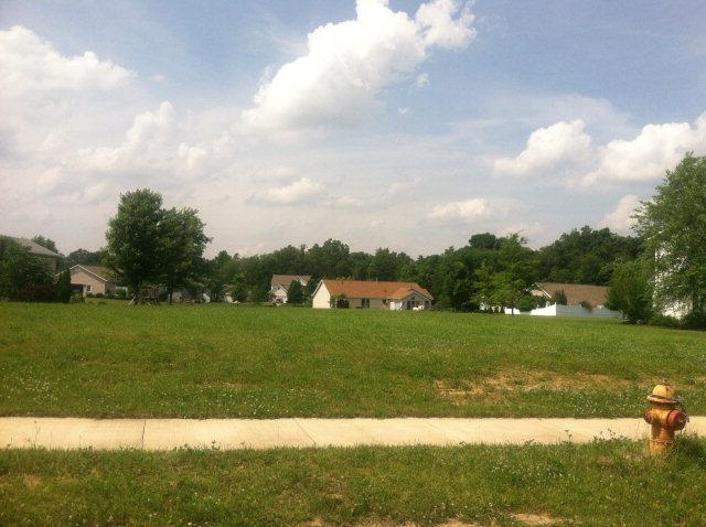 910 Stone Creek Blvd, Ashland, OH 44805