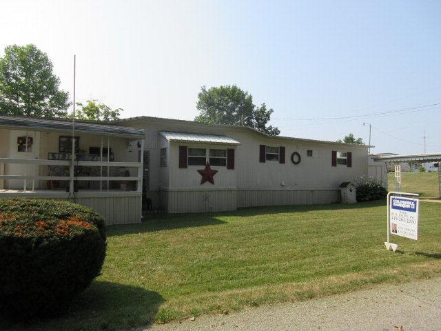 952 St. Rt. 511, Ashland, OH 44805
