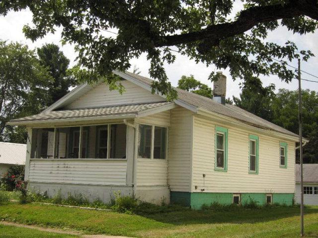 1230 Myers Ave, Ashland, OH 44805
