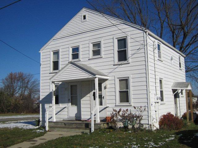 1219-21 Myers Ave, Ashland, OH 44805