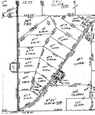 County Road 575, Ashland, OH 44805