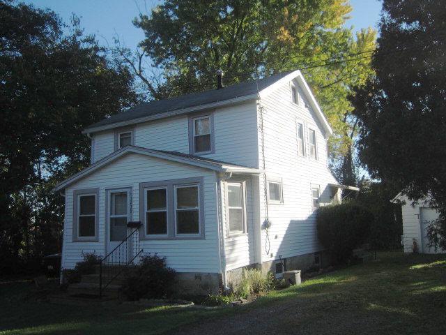 1239 Myers Ave, Ashland, OH 44805