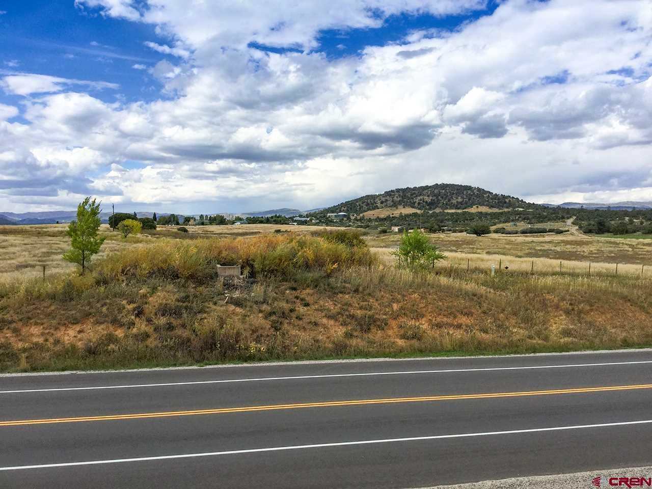 43189 E US Hwy 160, Bayfield, CO 81122