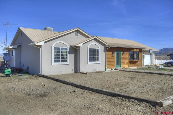 1725 CR 326, Ignacio, CO 81137